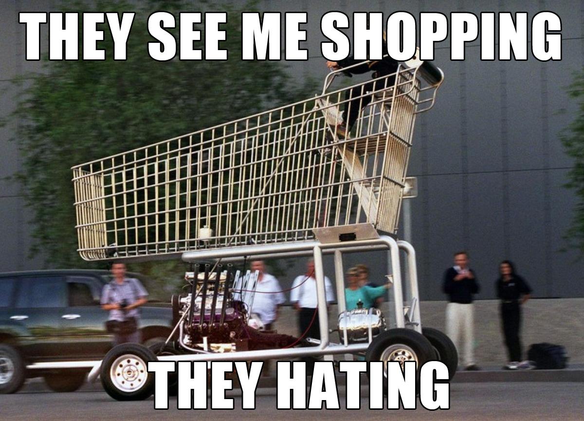 titelbild_shopping