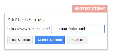 21_Sitemap