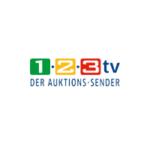 Logo 123tv