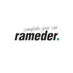 Logo Rameder
