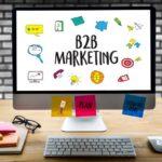 AdWords und B2B – Wie gut sind AdWords Anzeigen für B2B Marketing geeignet?