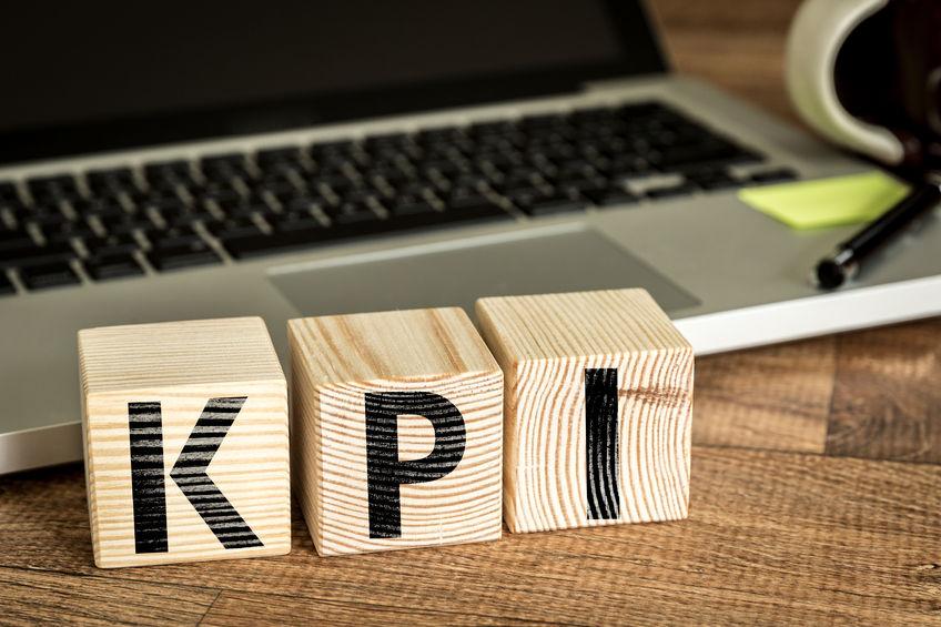 SEA-KPIs