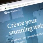 SEO für WordPress
