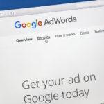 Google AdWords – Wie gelingt ein guter Start
