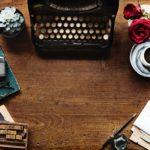 Die 8 besten SEO-Blogs – unsere Empfehlungen für Euch!