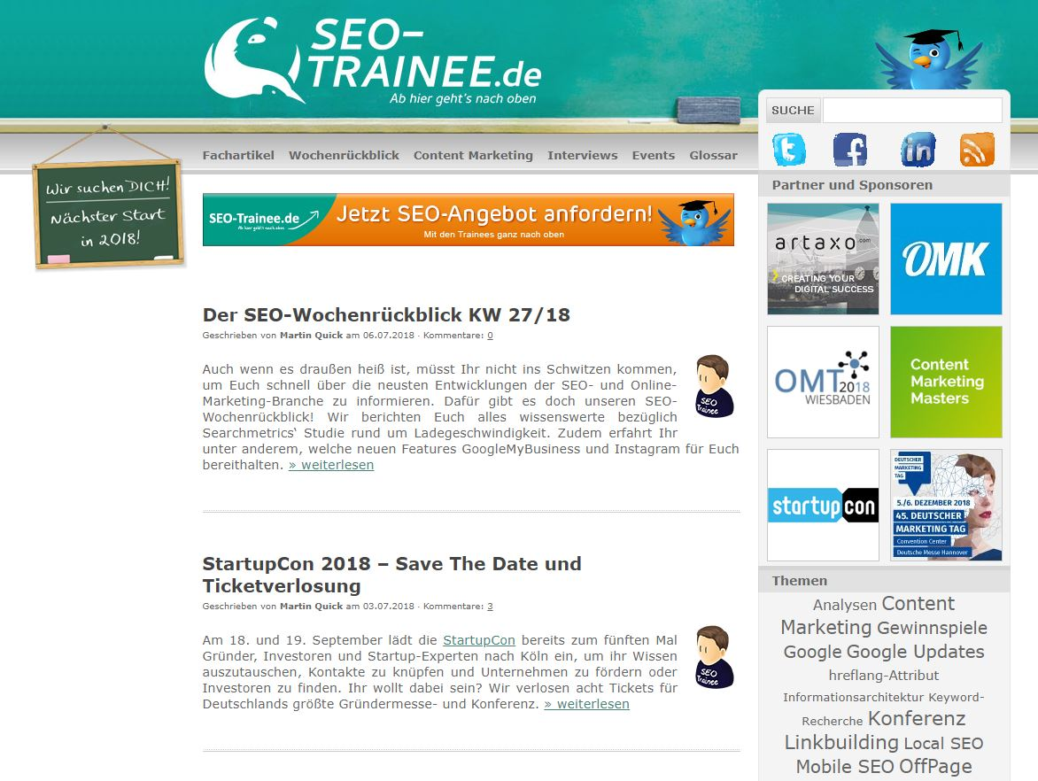 seo-trainee-blog