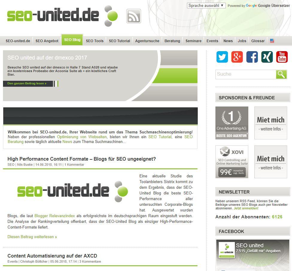 seo-united-blog