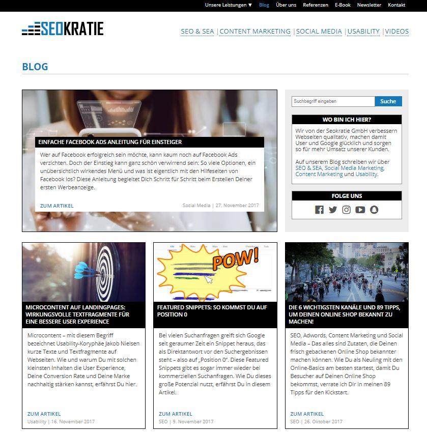 seokratie-blog