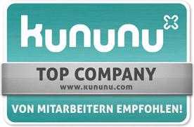 de_top_company.png
