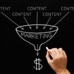 Content Marketing im E-Commerce – wie guter Content maßgeblich zum Erfolg Deines Online Shops beitragen kann