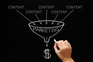 Content Marketing im E-Commerce