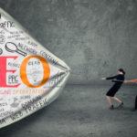 Die 11 häufigsten Kundenanfragen zu SEO