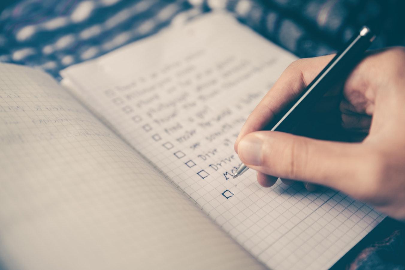 checkliste-autorenbriefing