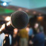 10 Konferenzen & Messen im Online Marketing, die Ihr 2019 auf keinen Fall verpassen dürft