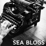 Die 5 besten SEA-Blogs – unsere Tipps