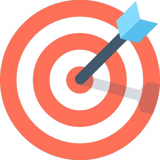 Auswahl der Online Marketing Kanäle