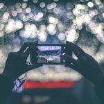 Bilder-SEO: So optimierst du deine Bilder für die Suchmaschine!