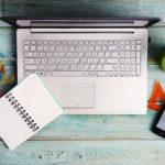 5 Tipps für den perfekten SEO-Title