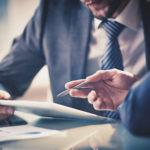 6 Tipps für die Auswahl Deiner Agentur inkl. Pitch Planner Kit