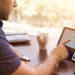 LinkedIn Ads – Eine Einführung