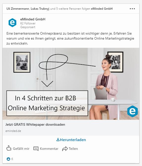 linkedin_sponsord_ads