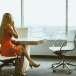 7 Tipps für die Verwertung von Inbound Leads im B2B