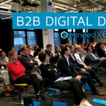 Recap B2B Digital Day 2019