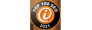 Top100 SEO