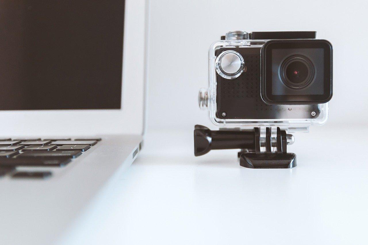 Tipps für dein Video SEO