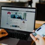 Social Media Advertising nach Maß – die wichtigsten Anzeigenformate